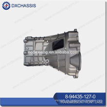 Carcasa frontal TFR / TFS genuina 8-94435-127-0