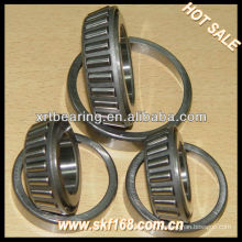 9185/9121 No-standard bearing