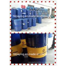 Alta calidad CAS 287-92-3 99% ciclopentano