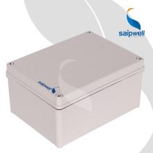 Saipwell ABS DS-AG-1520 Водонепроницаемый бокс