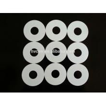 Hochleistungs-Keramik-Schneidmesser
