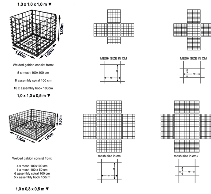 gabion-wire-mesh-box_10