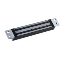 Wholesaler Price Access Control Electromagnetic Door Mortise Lock