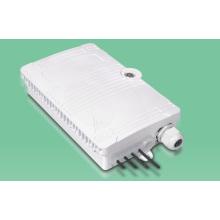 4 Ports of Fiber Optic Terminal Box/Distribution Box