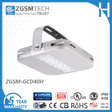 2016 400W High Bay Lamp AC 100-240V/277/347/480V