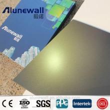 Spectrum Chameleon DreamX Aluminium Composite Panel/ decoration wall panels