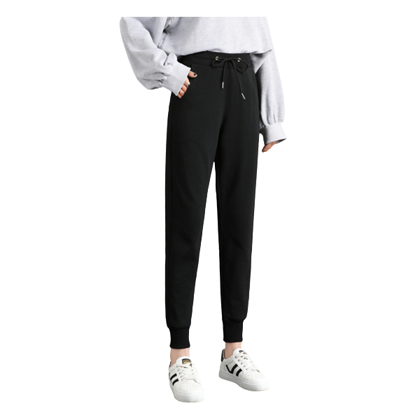 Women Pattern Pants