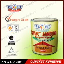 Wholesale Super Contact Adhesive Wood Glue
