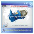 Preço de fábrica-série YCB bomba de óleo da engrenagem circular bomba de combustível pesado bomba industrial bomba de óleo