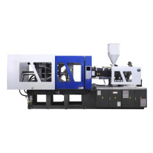 Машина инжекционного метода литья для пластичных автомобильных аккумуляторов коробка или мешок ящик