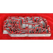 Peças de fundição de alumínio do corpo da válvula