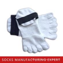 Sport Toe Sock