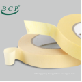 Colorful Masking Tape High Temperature Resistance