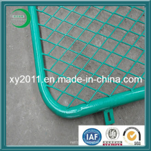 2014 Stainless Steel Expanded Metal