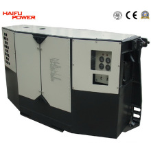 Clip on Generator/Genset for Reefer Container