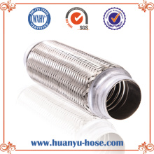Flexible Exhaust Pipe for Car Parts