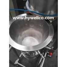 Chemical Fertilizer Special Granulating Machine