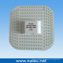 18W 4 Pin 2d Retrofit LED Lamp