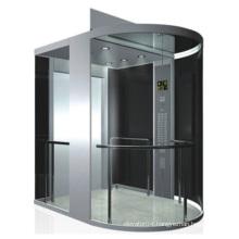 Panoramic Passenger Elevator (U-CR905)