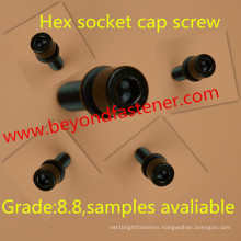 Sems Screw Stock