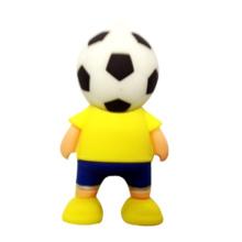 Ept World Cup USB Flash Drive para regalo promocional