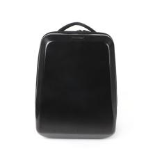 26L ABS best waterproof business laptop backpack