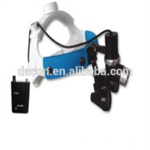Medical Led Headlight