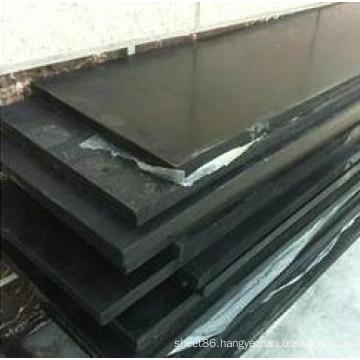 50mm Rubber Sheet, 50mm SBR, NBR, Neoprene Rubber Sheet Rubber Plate