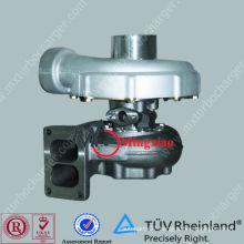 Turbocharger OM444LA K33.2-4064MNA24.22GNAYD 53339706403 53339886403 0030963499 0030963599