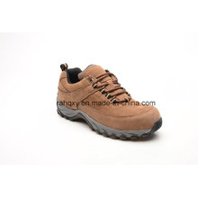 New Rubber Cement Safety Footwear (LZ5001)