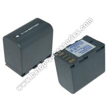 Batería de cámara JVC BN-VF823