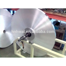 Bande en aluminium 1060HO pour transformateur