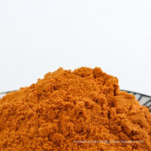 No addictives Goji Fresh fruit powder & Goji Concentrated powder 100%
