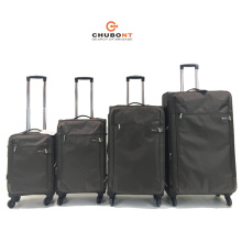 2017 Chubont High Quality Luggage Set Leisure Fashion Case