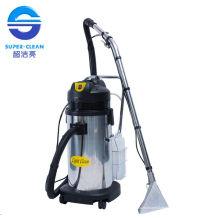 Mehrzweck-40L Teppichreiniger / Teppichreinigungsmaschine