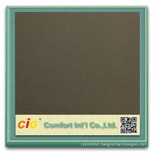 For Garment For Tent 100% Cotton Fabric Twill Waterproof Fabric