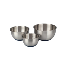 Kitchen Accessories Dinnerware Mixing Bowl Set