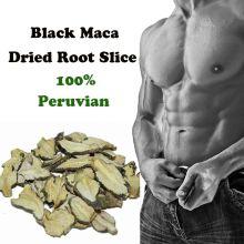 Extracto de maca de raíz de maca para la salud masculina