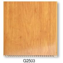 PVC Deckenplatte (25cm - G2503)