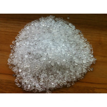 Поливинилхлорид полимерные; поливинилхлорид (смола ПВХ) Ик5