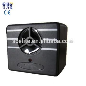 Electronic bug /pest repeller/ultrasonic pest repeller