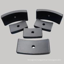 Hard Ceramic Magnet for Motor