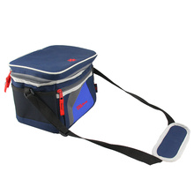 Anti Tearing Quality Insulated Shoulder Bag