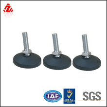 factory custom high quality height adjustable screw
