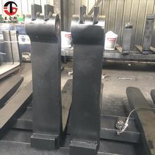 2.5t/3t load capacity hook type forklift truck parts