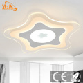 Top Sale High Efficiency 45W/56W LED Living Room Ceiling Light