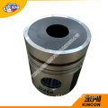 Mesin Piston D260