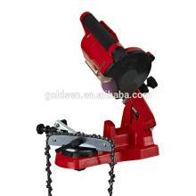 Garden Tool 105mm 90W Chainsaw Sharpener Electric Remington Chain Saw GW8100