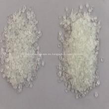 Resina de petróleo copolimerizada C5 / C9 para pegamento de cinta de PVC