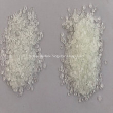 C5/C9 Copolymerized Petroleum Resin For PVC Tape Glue